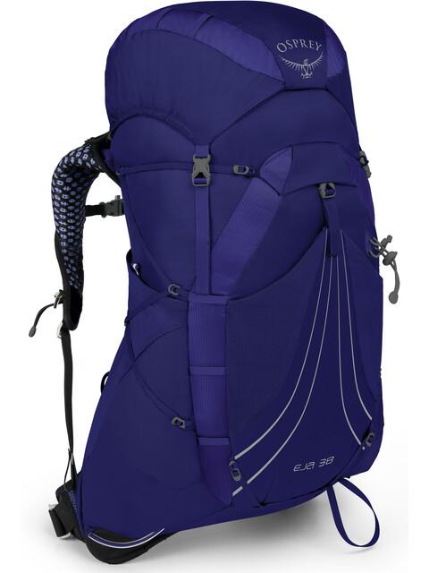 Osprey Eja 38 - Mochila Mujer - azul